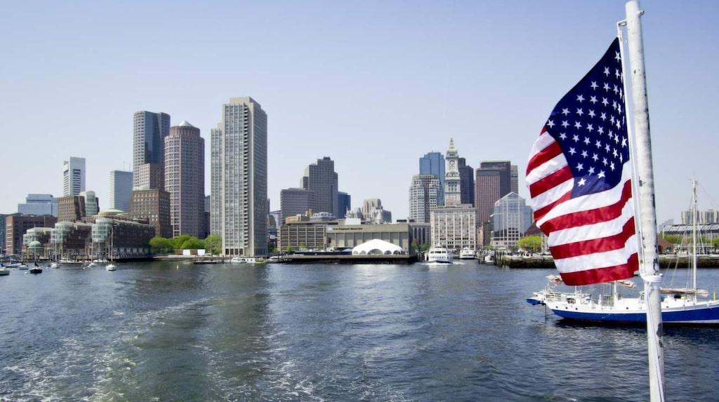 ESTA ansökan är något du måste ha koll på om du ska resa till USA.