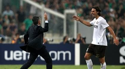 Juventus attack milan har stoppat sig sjalva