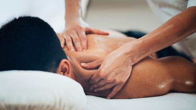 malmö thaimassage massage landskrona
