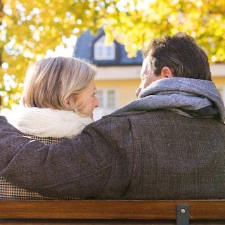 Gratis online dating webbplatser på Island
