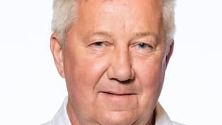 Polisutredning mot goteborgs fotbollsforbund