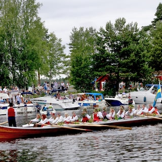 Nyinflyttade p Torsng 113, Borlnge   unam.net