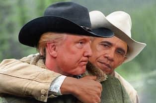 Cowboy dating tjänster
