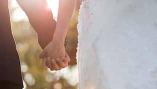 8c54d9a7c1b7 Den bästa musiken till ditt bröllop – 13 tips
