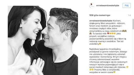 Idol dating rykten 2016 topp online dating webbplatser i världen