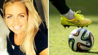 Lina Holmlund 0b5ed27dfaa19