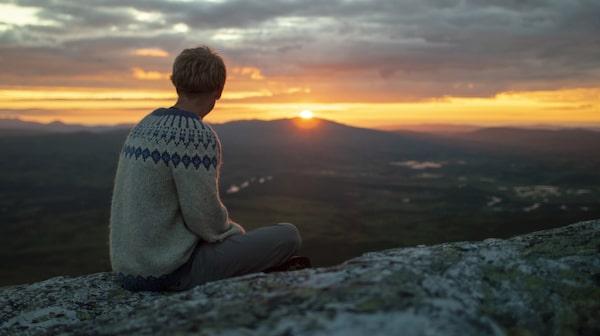Jämtlandstriangeln är kanske Sveriges mest populära vandringsstråk.