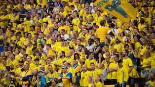 SvFF varnar fans från att använda Viagogo för VM-biljetter 014ca90632683