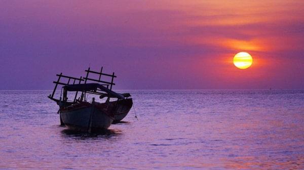 Kambodja billigast 2015