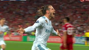 Gareth Bale slog till med drömmål mot Liverpool i CL-finalen 476b5485e42e0
