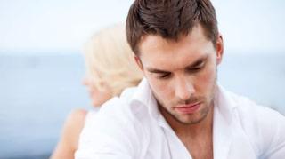 När är OK att börja dejta efter en skilsmässa Online Dating Instagram