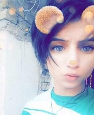 Instagram kastar ut 12 aringar