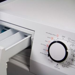 Nya 7 misstag du gör som skadar tvättmaskinen DQ-33