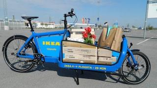 Ikea – så blir besöket så smidigt som möjligt     Leva & bo