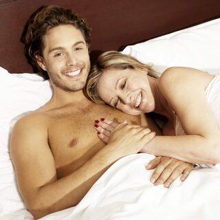 Dating men inte sova tillsammans
