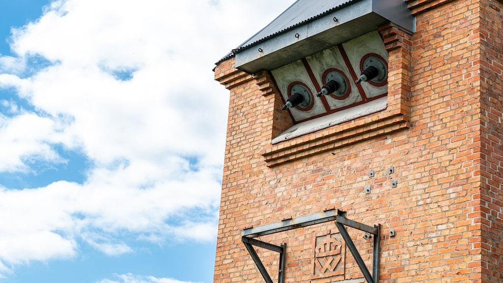 Byggnaden utgör ett kulturhistoriskt inslag i landskapet och vid renovering bör man beakta detta så att byggnaden inte förvanskas.