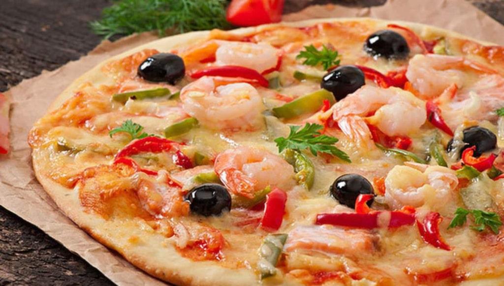 <p>Undvik fet mat så undviker du blodpropp på samma gång</p>