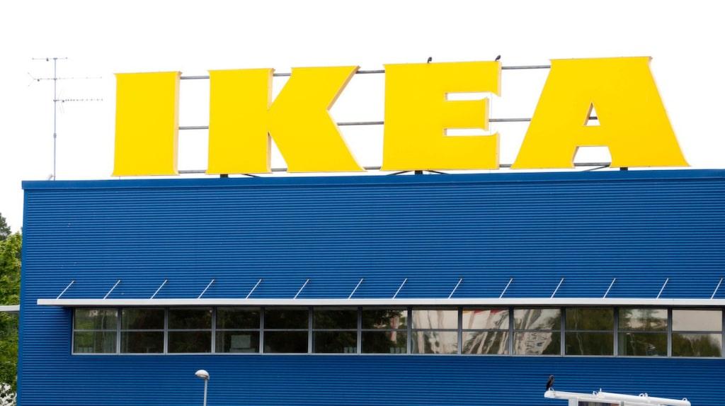 """Ikea menar på att dejtingklubben är olaglig och anklagar dessutom pensionärerna för """"ociviliserat beteende"""". Pensionärerna ska bland annat ha varit högljudda, spottat på marken och till och med bråkat."""