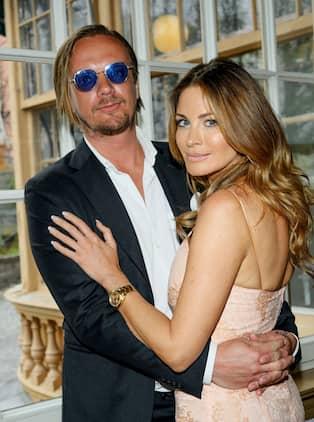 Arnold Schwarzenegger son dating Taylor Swift