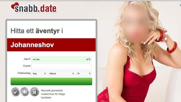 hitta kärleken på nätet gratis sex sidor