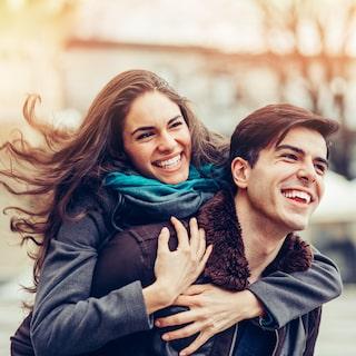 Tips för framgångs rik online dating profil Kelleher matchmaking kostnad