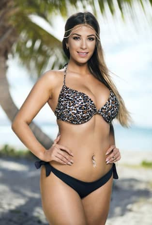 josefin ex on the beach
