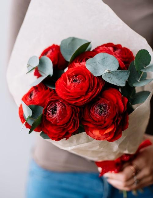 Köper man hem färska blommor vill man så klart att de ska hålla så länge som möjligt. Se därför till att du vet hur de ska skötas om.