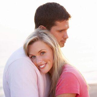 gratis dating webbplatser nya Brunswick Kanada