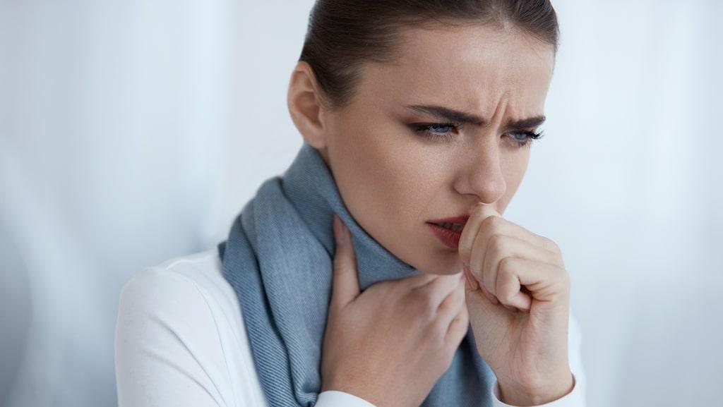 Få svenskar känner till att det går att vaccinera sig mot den vanligaste typen av lunginflammation.
