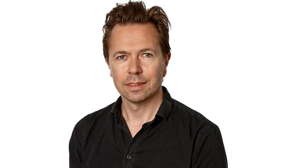 Andreas Grube är Allt om Vins vin & sprit-expert.