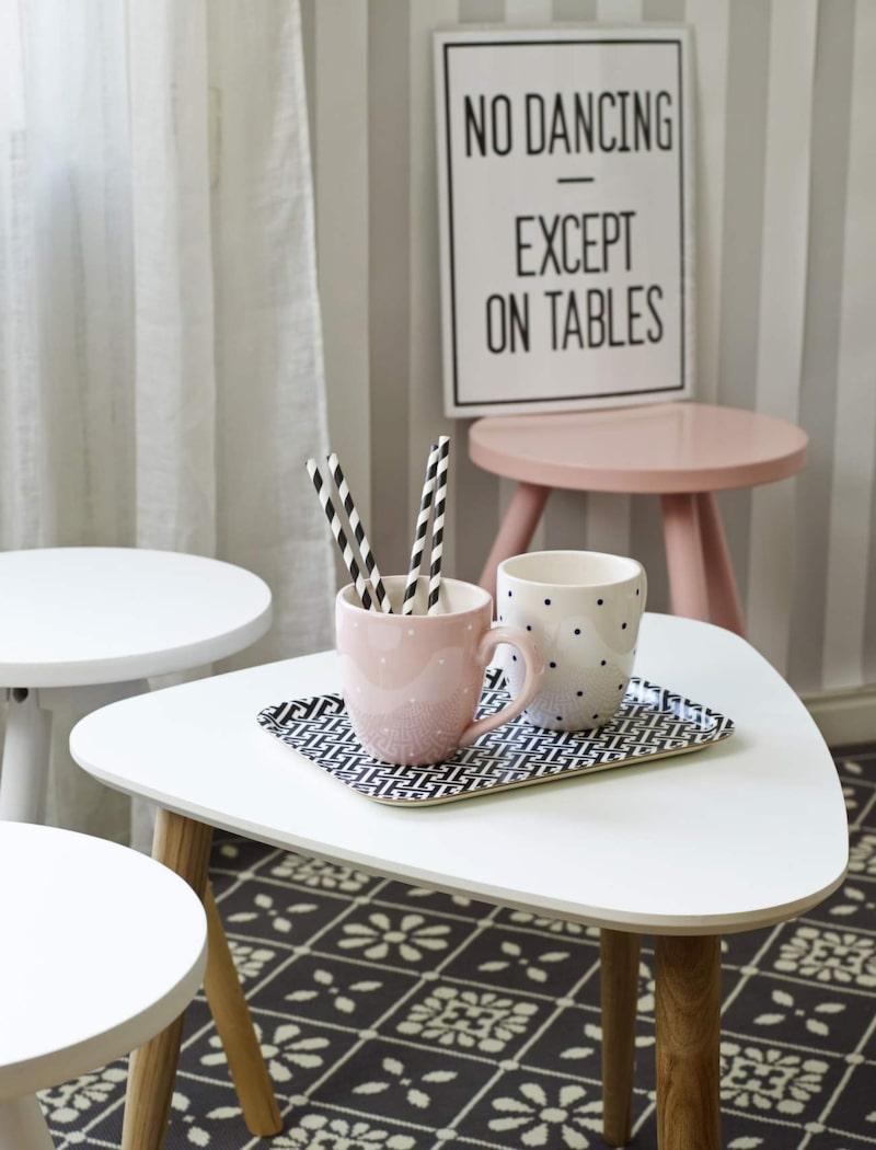 Göra om hemma billigt u2013 härär oslagbara tips Vardagsrum Expressen