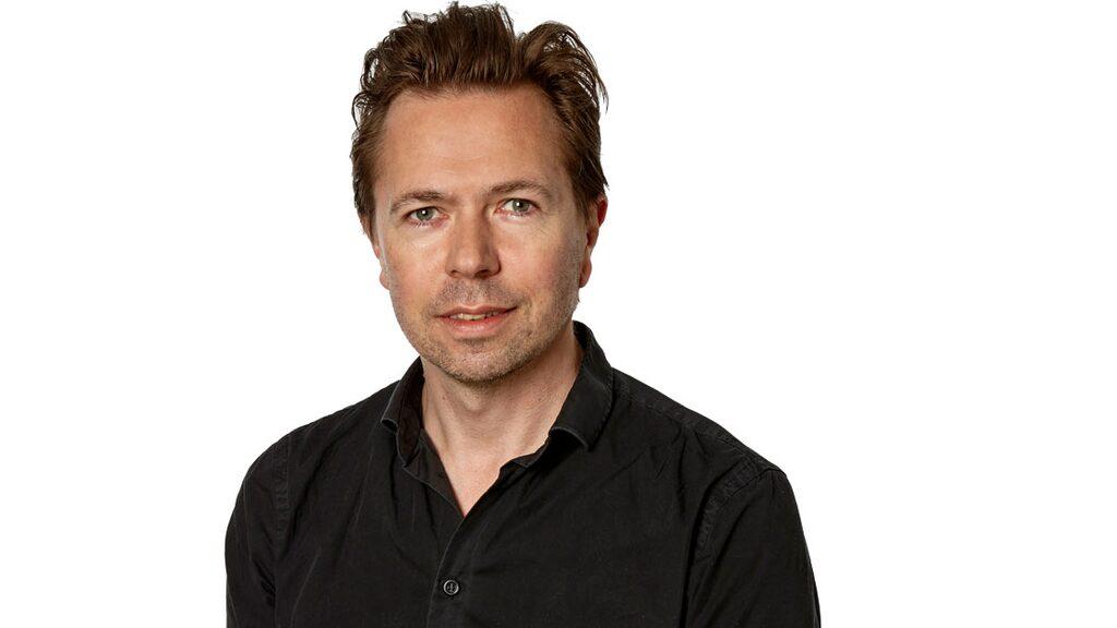 Allt om Vins Andreas Grube tipsar om några svenska viner.