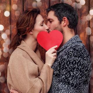Syrien gay dating