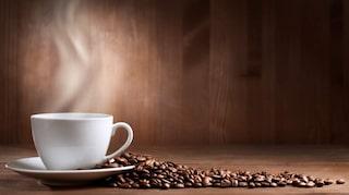 allergisk mot kaffe symptom