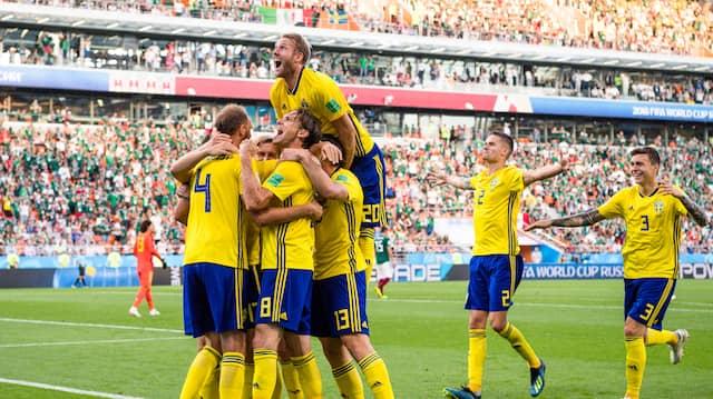 Vilken nationalsång spelas när ryssland vinner i os