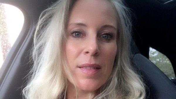 Gabriella Hallberg, jurist och specialist på reseförsäkringar på Konsumenternas försäkringsbyrå