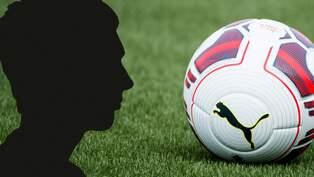 expressen fotboll