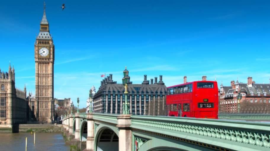Om man ska göra London under en långhelg är Covent Garden det bästa stället att utgå från.