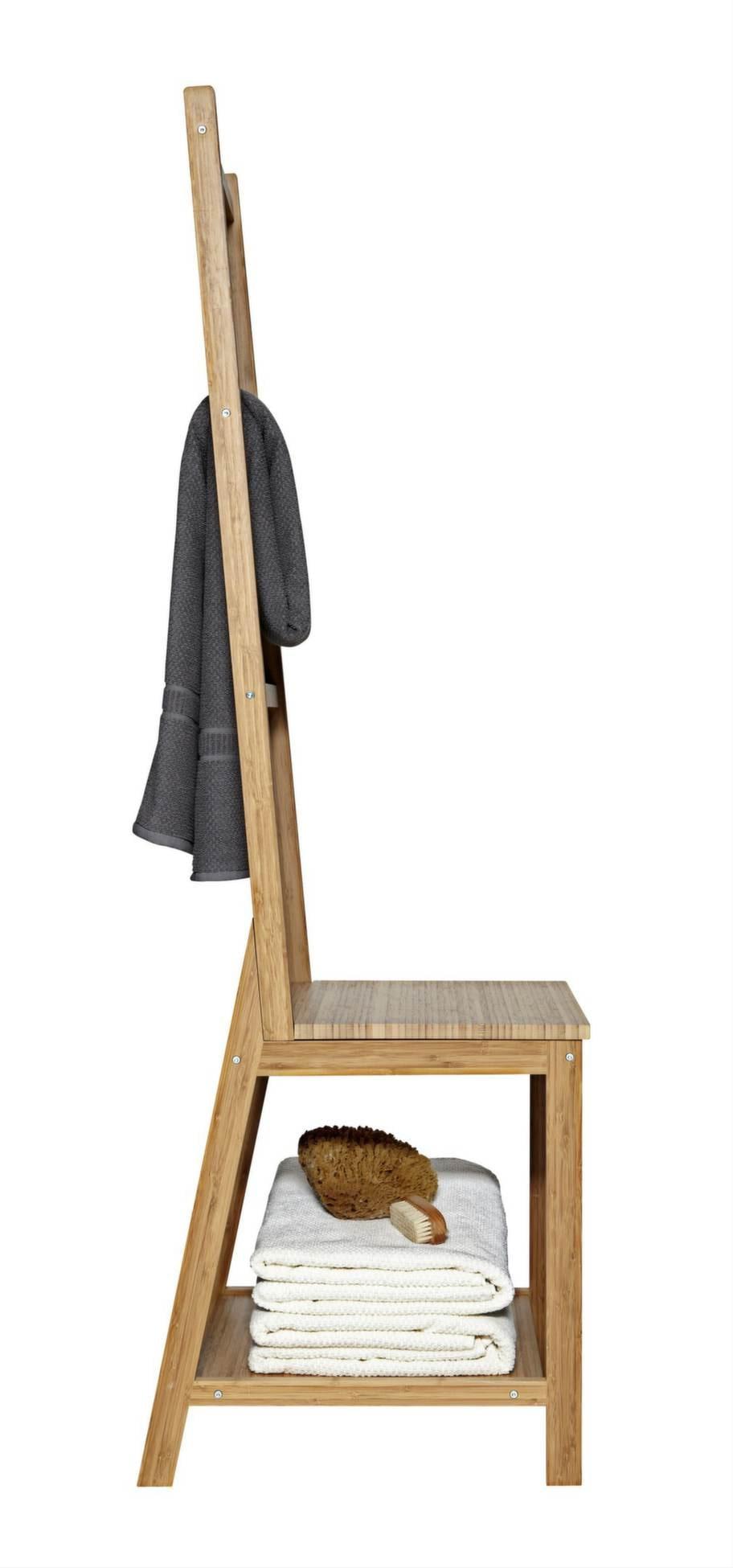 Stolen Rågrund.