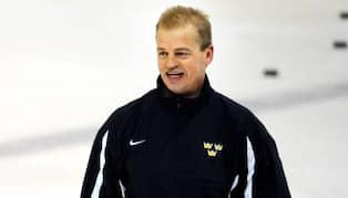 Bengt ake fick sparken i ryssland