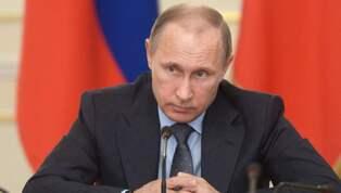 Mojligt kopa och salja rysk mark