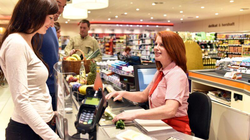 Om du tycker att det går åt alldeles för mycket pengar är det kanske dags att tänka på att shoppa lite smartare.