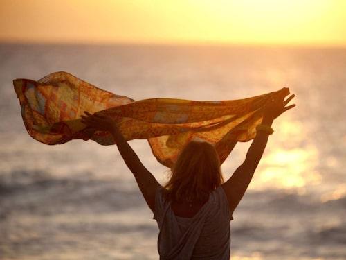 Kap Verde.