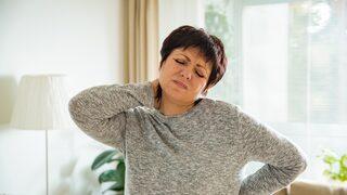 vad är lupus diagnos