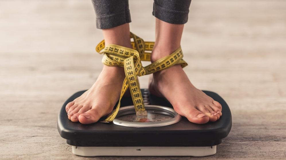 I studien så deltog 786 tvillingar, där de jämförde fett och matsmältningsprocessen.