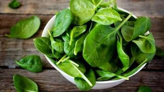 järnrika grönsaker lista