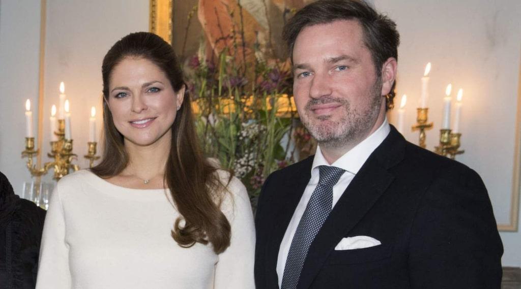 Madeleine och maken Chris har precis som de andra kungabarnen rätt att bo gratis. Ändå fick paret betala hundratusentals kronor i hyra.