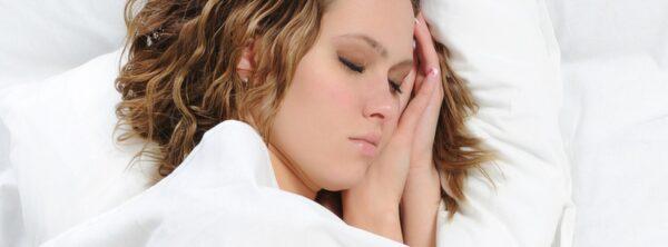 Hur många timmar per natt sover du?