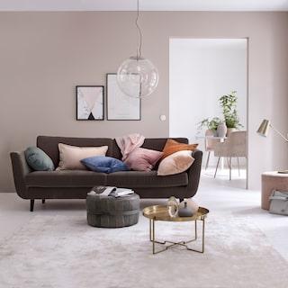 Fantastisk GUIDE: Köpa soffa – 9 tips när du ska välja ny soffa hemma OU-69